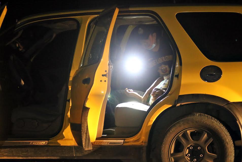 Butuan drug bust firefight dead suspect